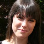 Rachel Bryan