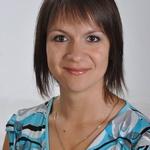 Eva Farkasne