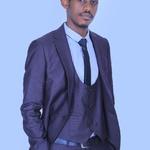 OLIYAD K.'s avatar