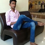 Shiva Prasad B.