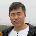 Zhong L.
