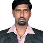 Kanth