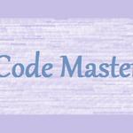 Code M.