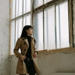 Krystyna K.'s avatar
