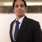 Jerome R.'s avatar