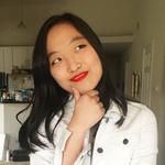 Hannah P.'s avatar