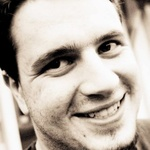 Matt L.'s avatar