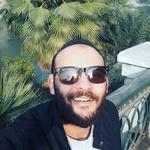 Ahmed ElRouby