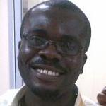 Stephen Oghenefejiro
