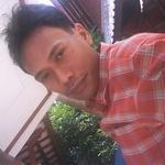 Arief H.