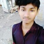 Gourav M.
