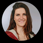 Megan R.'s avatar