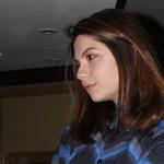 Andreea Stoian