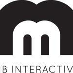 MB I.