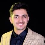 Sheryar's avatar