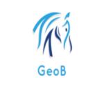 GeoB T.