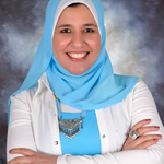 Wesam Hamdy M.'s avatar