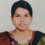 Bhavani Ramisetty