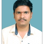 Raghu B.