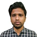 Borhan U.'s avatar