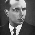 Mikhailo