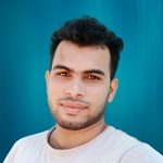 Md Shakil's avatar