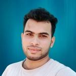 Md Shakil M.'s avatar