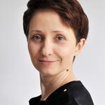 JOKUMOTION Joanna Kurczewska