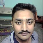 Arjunsinh S.