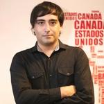 Emiliano Garcia