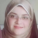 Maha Ahmed
