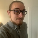 Wyatt H.'s avatar