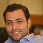 Mohamed Wagih
