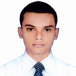 Muzibur Rahman A.