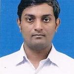 Ranajay