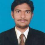Venkateswarlu