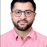 Chintan A.'s avatar