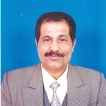 Khalid N.