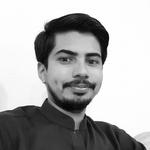 Ghaias Ud Din M.'s avatar