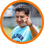 Sandeep K.'s avatar
