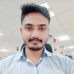 Mariappan P.'s avatar