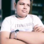 Farhan