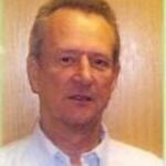 Graham E.