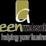 GreenWeb S.