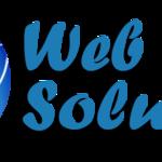 Web Ray S.