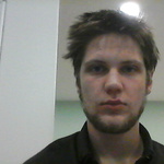 Gabor M.'s avatar