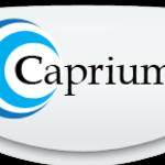 Caprium T.