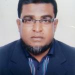 Md Jafor Uddin L.