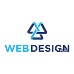 Web Design Plus