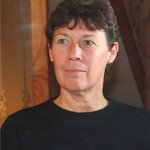 Cheryl T.